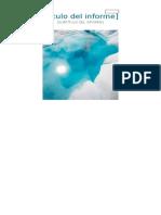 imagenes prosesamiento.docx