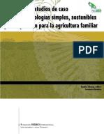 Libro Biotecnología.pdf