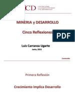 Jm20150611_mineria y Desarrollo. Pág 4.