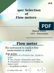 flow element.ppt