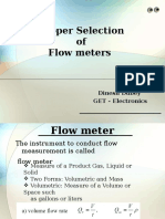 flow element.ppt