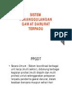 1. SPGDT BTCLS Dr.pdf