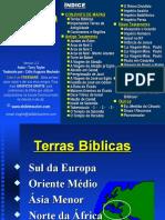 Atlas Didático Da Bíblia V2.3 - Terry Taylor..48