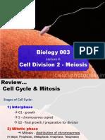 Bio003_W2014_-_Lecture_4_Me