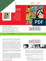 Carta de Derechos Humanos Laborales.pdf
