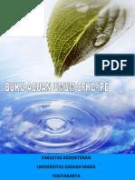 258142629 Buku Acuan Umum CFHC IPE 2014