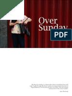 Over Sunday_Ayos Purwoaji