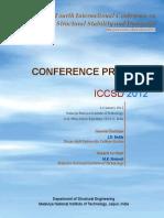 ICSSDTechnicalProgram 08-14-2011