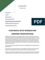 10-PlanProSheets