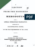Herodotus Interlinear.pdf