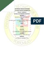 proyecto desarrollo UNIVERSIDAD TÉCNICA DE MANABÍ.docx