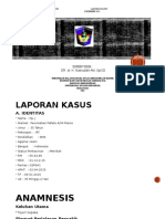 FZ Laporan kasus.pptx