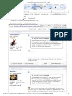 Windows 8 Microsoft Account password hack.pdf