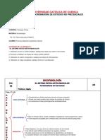 EL SISTEMA ÓSTEO-ARTRO-MUSCULAR.pdf
