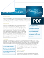 IMAGINiT Midwestern Consulting Success Story.pdf