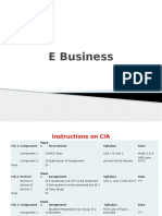 01 Introduction to EBusiness.pptx