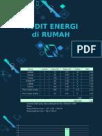 presentasi manajemen energi
