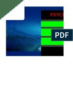 Psychrometric Humidity Ratio and Relative Humidity Solver