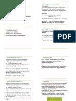 Procesos_Estocasticos_Semana_01