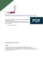 Psychologie des couleurs.docx