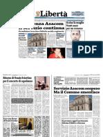 Libertà 09-01-16.pdf