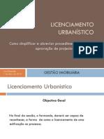 Gestao_Licenciamento_Urbanistico