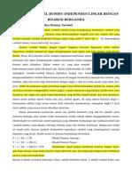 TUTORIAL ANALISA VARIABEL DUMMY INDEPENDEN LINEAR (3).pdf