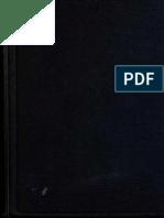 Applied Mechanics - J Perrry (Cassell 1905).pdf