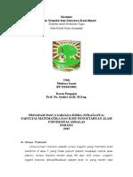 Mutiara Ismet_Logam Transisi Dan Senyawa Koordinasi