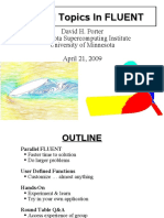 FLUENT_2009April21_final.pdf