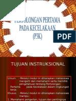 5. P3K.ppt