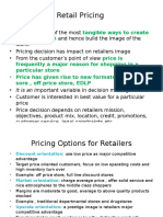 8  Module Retail Pricing.pptx