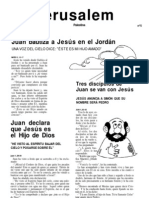 Jerusalem News 5