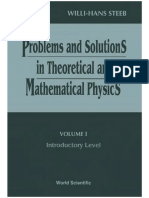 Basic Maths