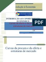 Curvas Da Oferta e Da Procura_a Distribuir (21!04!2015)