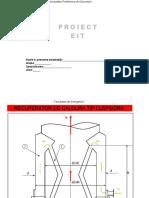 Proiect EIT