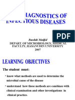 BASIC DIAGNOSIS.ppt