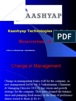 kaashyap+technology+1407