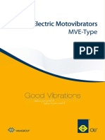MVE-type-electric-external-motovibrators_0908.pdf