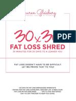 fresh body fit mind pdf free
