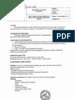 PL-146-01-11-Efectuarea-clismei