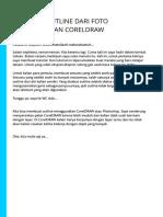 tutorial-outline.pdf