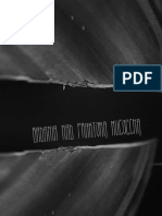 AF Model Improwizacji Polifonicznej