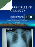 Dasar Diagnosis Radiologi, oleh Prof. Bachtiar, Tnggl, 07-04-2010.ppt