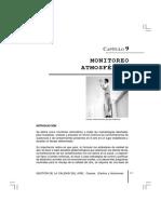 9_Monitoreo_atmosferico[1].pdf