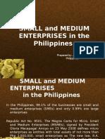 SME Philippines