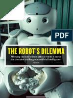 Deng, 2015, The Robot's Dilemma