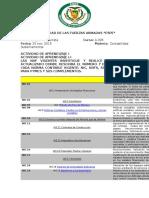 Guía 1 Jenifer Bautista NIIFs
