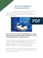 pp33333.docx