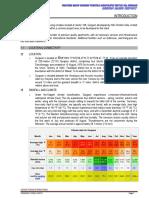 02 Design Based Report - 20140130